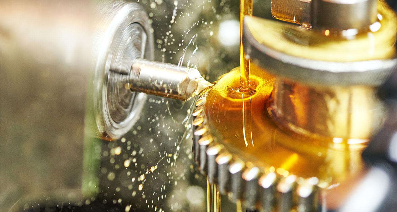 Metalworking-Fluids-Neat