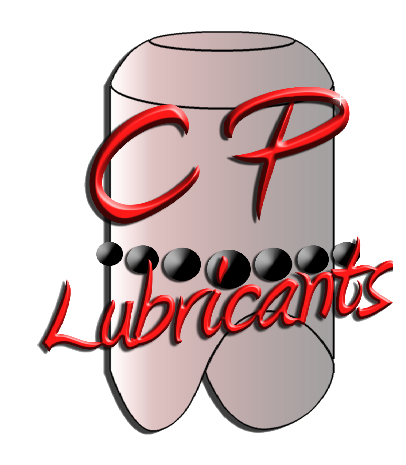 Cp Lubricants